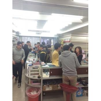 名威通訊--松山民生店-2