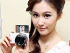 香港 4490 港币起售!索尼 A5000 一手评测
