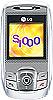 LG S1000