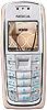 Nokia 3125