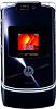 Motorola maxx V3
