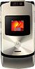Motorola maxx V3 i-mode