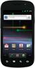 Google Nexus S (i9023)