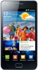 Samsung i9100 Galaxy S II 16GB