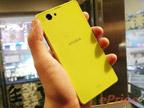 香港水货卖 4980 港币 索尼 Xperia Z1f 评测