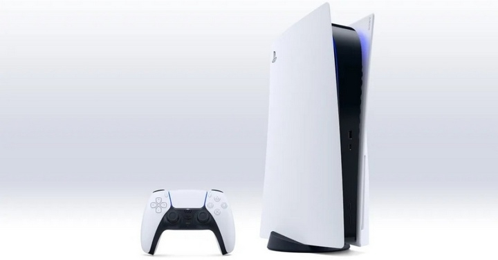 """""""被遗弃""""开发商暗示索尼计划发布PlayStation 5 Pro"""