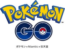 任天堂新遊戲讓你能動手抓神奇寶貝!