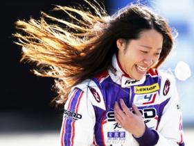最強女高中生賽車手?Honda 小跑車宣傳影片引起旋風