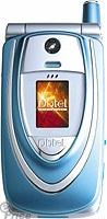 DBTEL M9