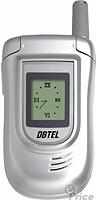 DBTEL 5689