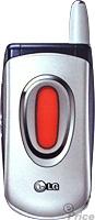 LG G5410