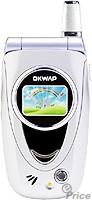 OKWAP S762