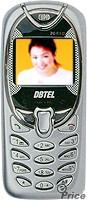 DBTEL 2051C