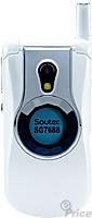 Soutec SG7688