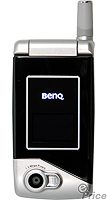 BenQ S700