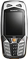 西門子手機超「大」牌 大螢幕大相簿給你好看