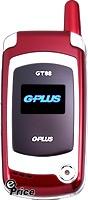 GPLUS GT88