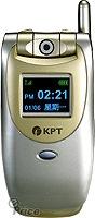 KPT 情侶機種 SD568、SD588 甜蜜上市