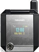NEWGEN N610