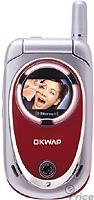 OKWAP A267