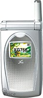 XG 766