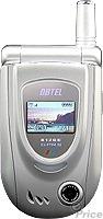 DBTEL 8126C