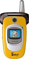 GPLUS G906