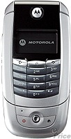 Moto A780
