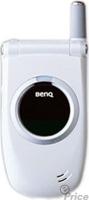BenQ S680C