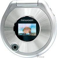 NEWGEN N720