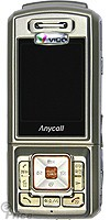 Samsung SCH-M339