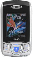 JMAS S320