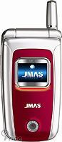JMAS M800