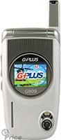 GPLUS G909