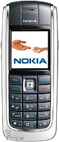 Nokia 於摩納哥發表三款強力新機