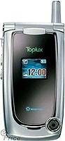 Toplux CG360