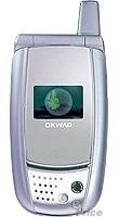 OKWAP S768