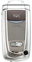 TQC C300