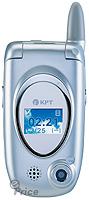 KPT V850