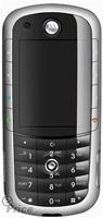 Motorola 於坎城發表多款新機及配件