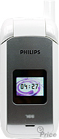 Philips 766