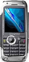 Alcatel OT S853