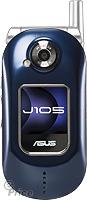 ASUS J105