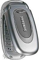 Samsung SGH-X488