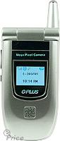 GPLUS ES801