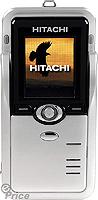 Hitachi HTG-818