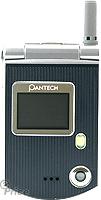 Pantech PG3200