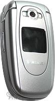 Samsung SGH-E628