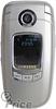 Samsung SGH-E738