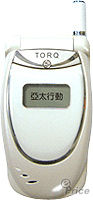 TORQ CT199